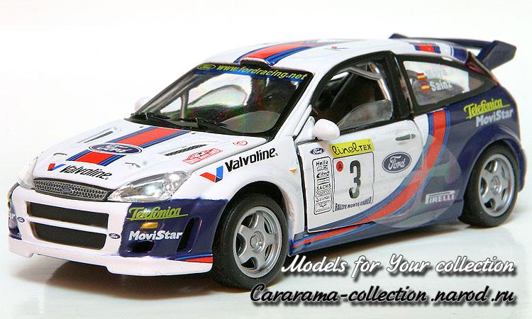 Ford_Focus_WRC_a.jpg